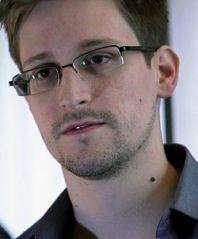 250px-Edward_Snowden